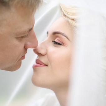 Vestuviu fotografė Inga Balsiuk / Inga Balsiuk / Darbų pavyzdys ID 621895