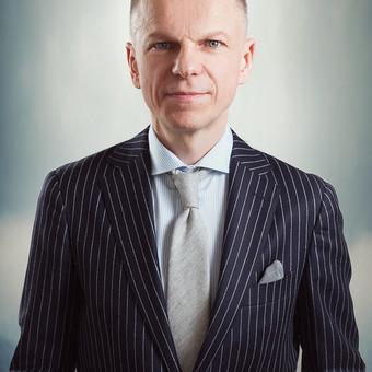 Rolandas Rutkauskas - atlikėjas ir renginių vedėjas / Rolandas Rutkauskas / Darbų pavyzdys ID 622497