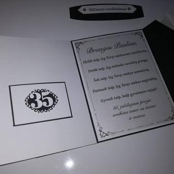 Originalios dovanos, šventinės dekoracijos... / Aurelija Lietuvininkienė / Darbų pavyzdys ID 622549
