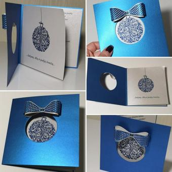 Originalios dovanos, šventinės dekoracijos... / Aurelija Lietuvininkienė / Darbų pavyzdys ID 622569