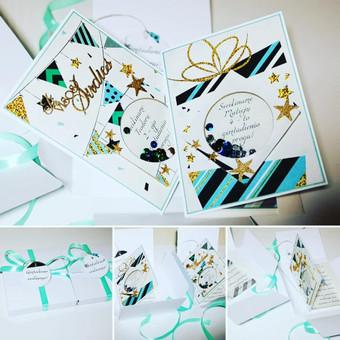 Originalios dovanos, šventinės dekoracijos... / Aurelija Lietuvininkienė / Darbų pavyzdys ID 622577