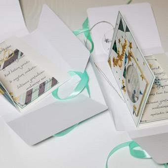 Originalios dovanos, šventinės dekoracijos... / Aurelija Lietuvininkienė / Darbų pavyzdys ID 622581