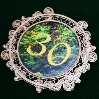 Originalios dovanos, šventinės dekoracijos... / Aurelija Lietuvininkienė / Darbų pavyzdys ID 622663