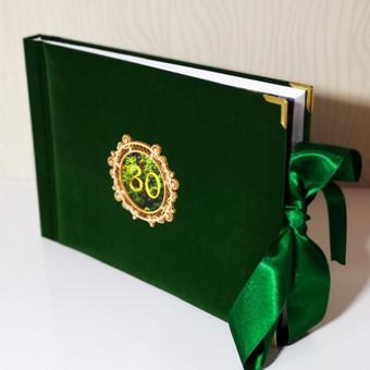 Originalios dovanos, šventinės dekoracijos... / Aurelija Lietuvininkienė / Darbų pavyzdys ID 622665