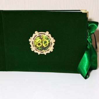 Originalios dovanos, šventinės dekoracijos... / Aurelija Lietuvininkienė / Darbų pavyzdys ID 622667