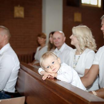 Rezervuojamos datos 2020metų vestuvių fotografijai / Sigita Vengraitienė / Darbų pavyzdys ID 623323