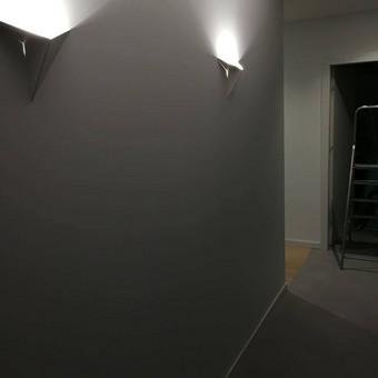 Elektros instaliacijos irengimas / Šarūnas / Darbų pavyzdys ID 623513