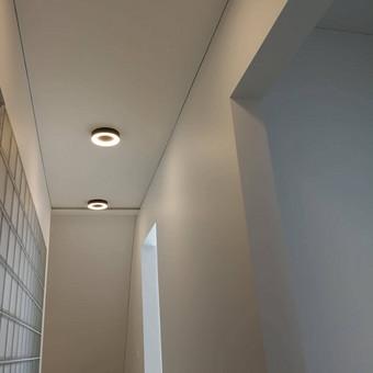 Elektros instaliacijos irengimas / Šarūnas / Darbų pavyzdys ID 623533