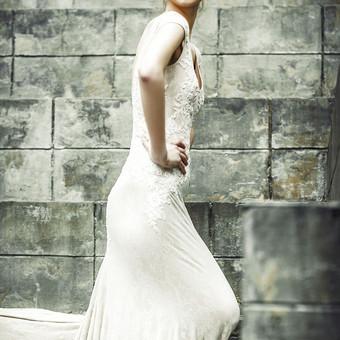 Orinta Mass photography-vestuvių ir šeimos fotografė / Orinta Masytė / Darbų pavyzdys ID 624121