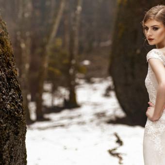 Orinta Mass photography-vestuvių ir šeimos fotografė / Orinta Masytė / Darbų pavyzdys ID 624125