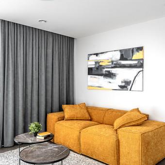 MATILDA interjero namai / MATILDA interjero namai / Darbų pavyzdys ID 625679