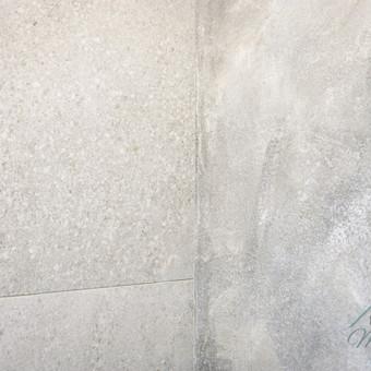 UAB Markdaila - Vidaus apdailos darbai,remontas / UAB Markdaila / Darbų pavyzdys ID 626259