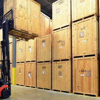 Perkraustymo paslaugos/Krovinių pervežimas Lietuvoje AVAX / AVAX / Darbų pavyzdys ID 626531