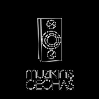 Renginių įgarsinimas ir garso aparatūros nuoma / Muzikinis Cechas / Darbų pavyzdys ID 627213