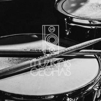 Renginių įgarsinimas ir garso aparatūros nuoma / Muzikinis Cechas / Darbų pavyzdys ID 627231