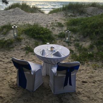 Vestuvių, švenčių dekoravimas / Smagilė / Darbų pavyzdys ID 627419