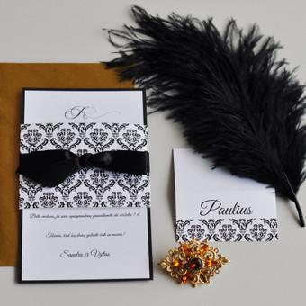 Planavimas, lempučių, tekstilės nuoma, šampano staliukai / Smagilė / Darbų pavyzdys ID 627499