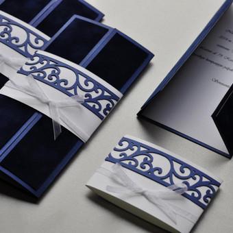 Planavimas, lempučių, tekstilės nuoma, šampano staliukai / Smagilė / Darbų pavyzdys ID 627515