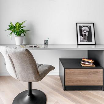 Nestandartinių baldų gamyba / Baldininkas / Darbų pavyzdys ID 629513