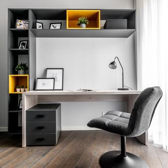 Nestandartinių baldų gamyba / Baldininkas / Darbų pavyzdys ID 629591