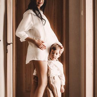 Orinta Mass photography-vestuvių ir šeimos fotografė / Orinta Masytė / Darbų pavyzdys ID 630065