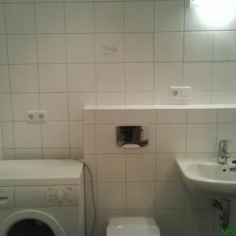 Vaizdo stebėjimo, pastatų apsaugos ir elektros montavimas / Virgilijus / Darbų pavyzdys ID 630619