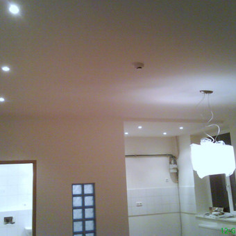Vaizdo stebėjimo, pastatų apsaugos ir elektros montavimas / Virgilijus / Darbų pavyzdys ID 630627