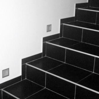 Vaizdo stebėjimo, pastatų apsaugos ir elektros montavimas / Virgilijus / Darbų pavyzdys ID 630631