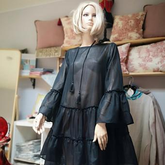 Siuvimo studija: siuvame ir parduodame drabužius / Ingudus / Darbų pavyzdys ID 631111