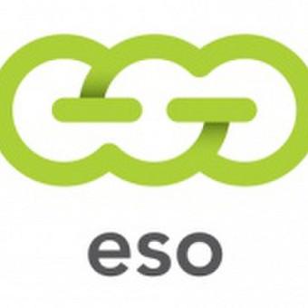 Prijungimas prie ESO, LED apšvietimas, elektros instaliacija / Andrej Grudin, UAB ELEKTARA / Darbų pavyzdys ID 633131