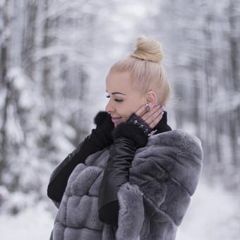 AETHER fotografija / Karolina Chlestovaitė / Darbų pavyzdys ID 633225