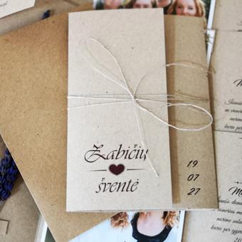 Originalios dovanos, šventinės dekoracijos... / Aurelija Lietuvininkienė / Darbų pavyzdys ID 633415