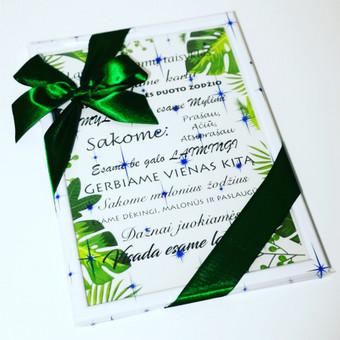 Originalios dovanos, šventinės dekoracijos... / Aurelija Lietuvininkienė / Darbų pavyzdys ID 633417