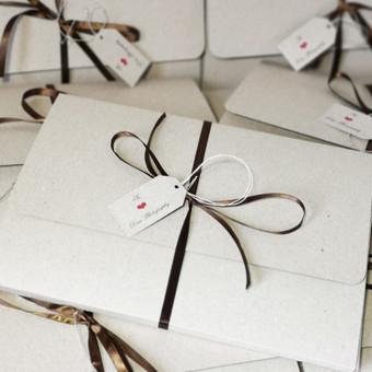 Originalios dovanos, šventinės dekoracijos... / Aurelija Lietuvininkienė / Darbų pavyzdys ID 633427