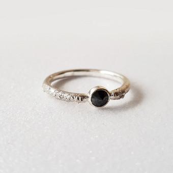 moov jewelry papuošalai iš sidabro, aukso / Vlada D. / Darbų pavyzdys ID 633605