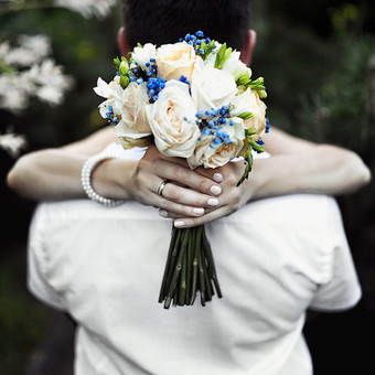 Weddings photography! Order now! / Marius Bendzelauskas / Darbų pavyzdys ID 634103