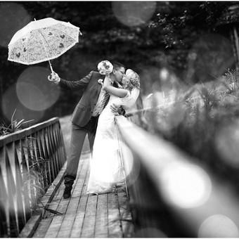 Weddings photography! Order now! / Marius Bendzelauskas / Darbų pavyzdys ID 634109