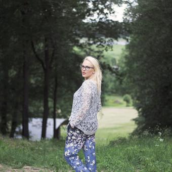 AETHER fotografija / Karolina Chlestovaitė / Darbų pavyzdys ID 634617