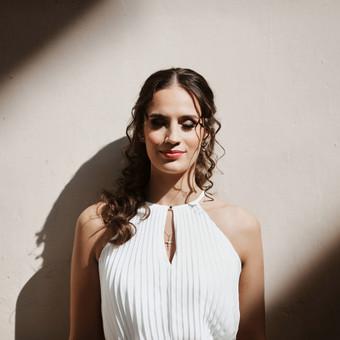 Stilinga portreto, vestuvių ir mados fotografija / Karolina Vaitonytė / Darbų pavyzdys ID 636139