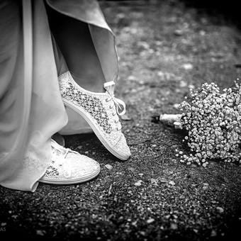 Weddings photography! Order now! / Marius Bendzelauskas / Darbų pavyzdys ID 636795