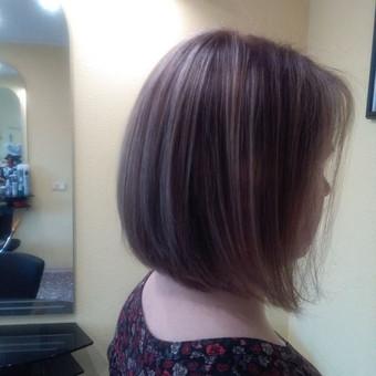 Plauku grozis43533 / Monika Vaiciulyte / Darbų pavyzdys ID 637355