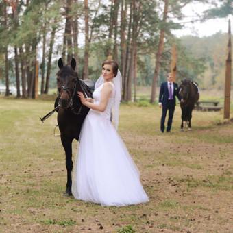 Fotografas / Agnė Pečiulytė / Darbų pavyzdys ID 84251
