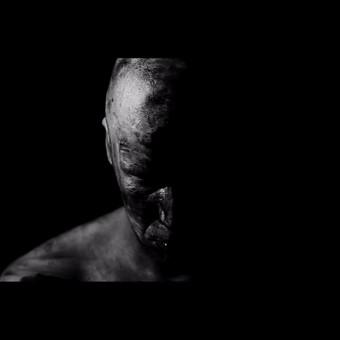 Vidas Bareikis - Eina sau | muzikinis klipas