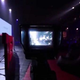 TEDx Vilnius 2014  renginio aftermovie