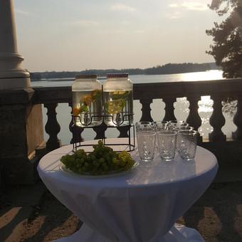 Šampano staliukai jūsų šventei :) ! / Meilės šampano kerai / Darbų pavyzdys ID 638771