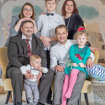 Profesionali fotografė, visoje Lietuvoje. / Daiva Vaitkienė / Darbų pavyzdys ID 639785