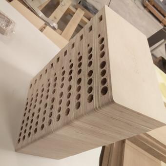 CNC Frezavimas, 3D frezavimas / Remigijus Babenskas / Darbų pavyzdys ID 639837