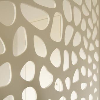 CNC Frezavimas, 3D frezavimas / Remigijus Babenskas / Darbų pavyzdys ID 639889