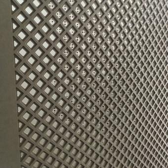 CNC Frezavimas, 3D frezavimas / Remigijus Babenskas / Darbų pavyzdys ID 639891