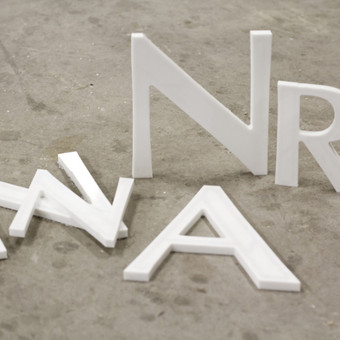 CNC Frezavimas, 3D frezavimas / Remigijus Babenskas / Darbų pavyzdys ID 639899